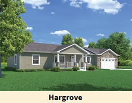 The Hargrove